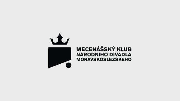 Logo manuál - Napadlo Digitální studio