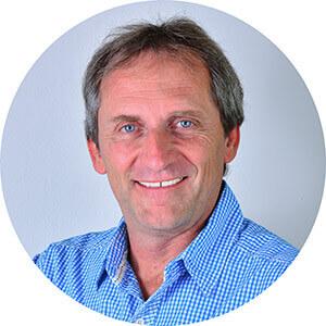 Martin Gréša